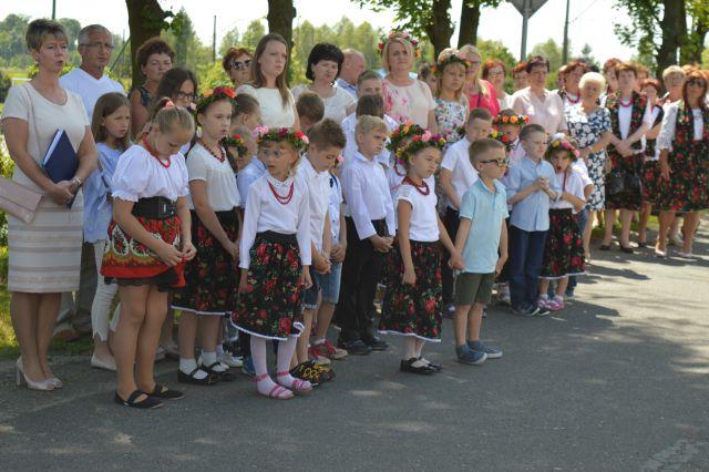 Uroczystość św. Antoniego